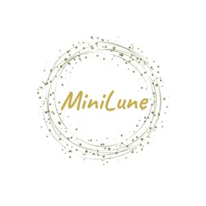 MiniLune